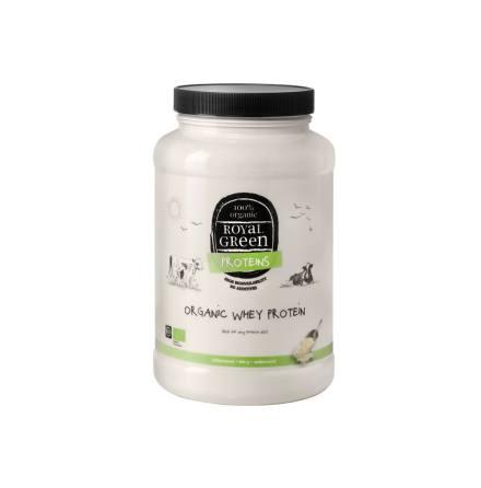 Whey Protein eko 600 g