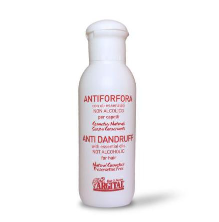 Anti-Dandruff Lotion