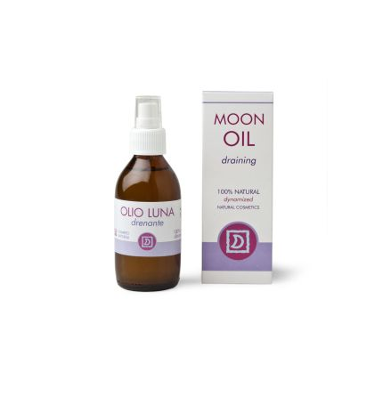 Moon Oil