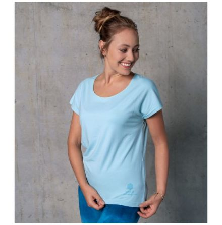 Shirt Triangle