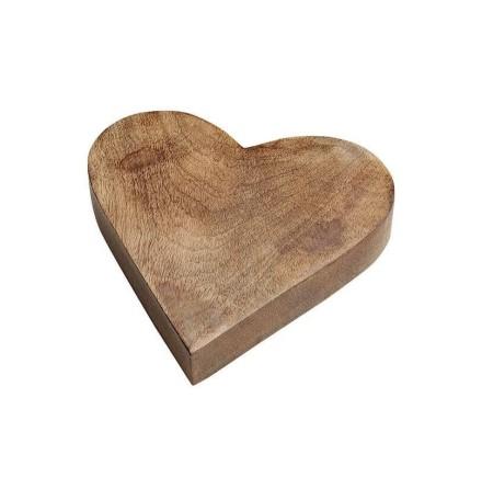 Skärbräda Heartwood