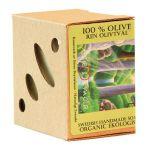 Tvål A & E 100% Olive