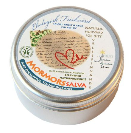 Salva Mormor 65 ml