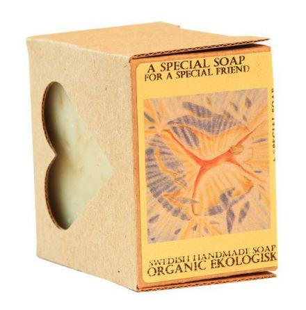 Tvål A & E A special soap