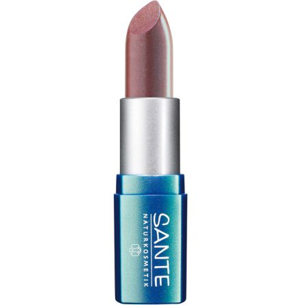 Läppstift 13 nude mellow