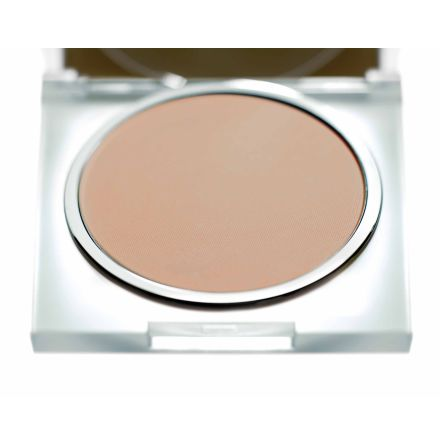 Puder kaka 02 light sand